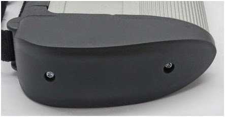 15-cover mb sd c4 rubber-03